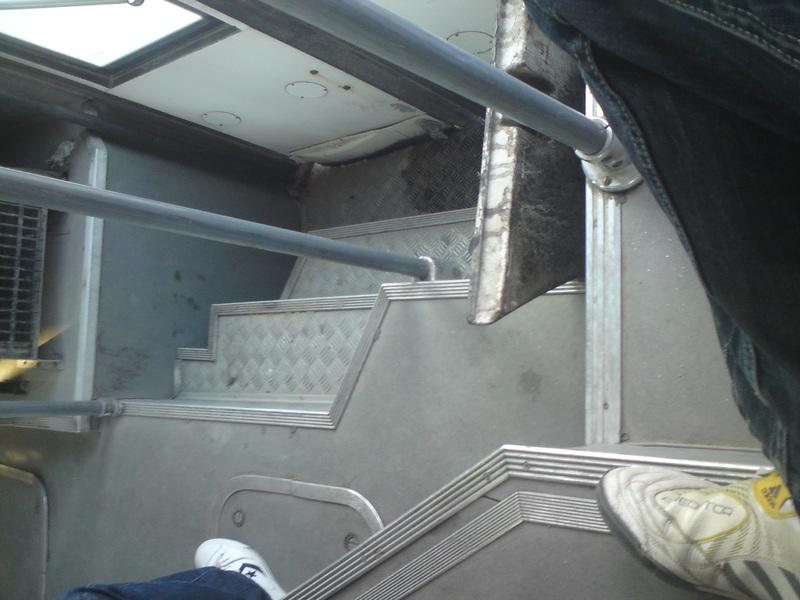 Autotransport-Kraljevo - Page 2 Fotografijaautobusa_11