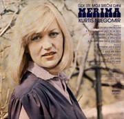 Diskografije Narodne Muzike - Page 39 1981_Gde_ste_moji_srecni_dani_LP_B