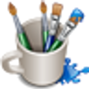 Tutoriais/Downloads Designer