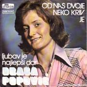 Draga Popovic - Diskografija  1976_2_A_Diskos_NDK_4474