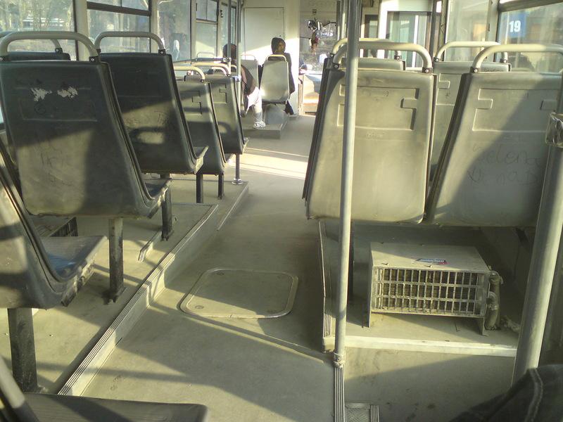 Autotransport-Kraljevo - Page 2 Fotografijaautobusa_2