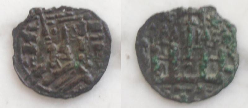 Dineros de Alfonso VIII. La batalla de las Navas de Tolosa. 00_din_alf_viii_alarcos