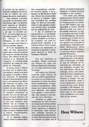 Jean-Claude Van Damme 04_Wilson_Fama