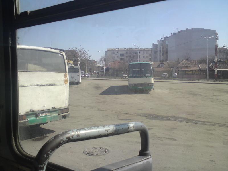 Autotransport-Kraljevo - Page 2 Fotografijaautobusa_1
