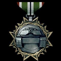Medalhas BF3 Armored_warfare