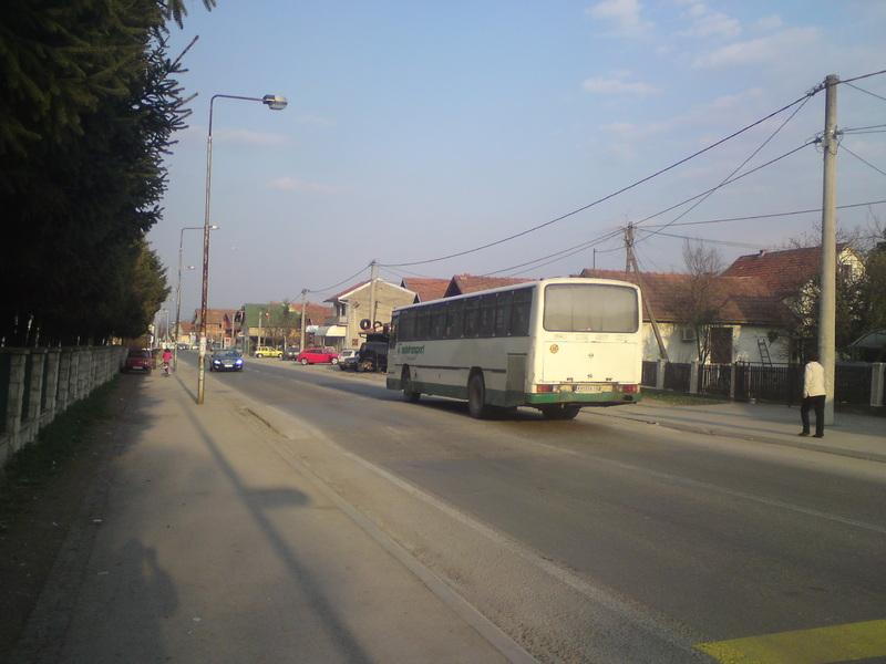 Autotransport-Kraljevo - Page 2 Fotografijaautobusa_12