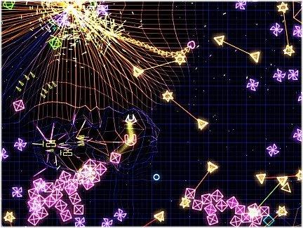 Grid Wars 2**FIXED**MAC 904687657d92760a5776ae6be46cb652
