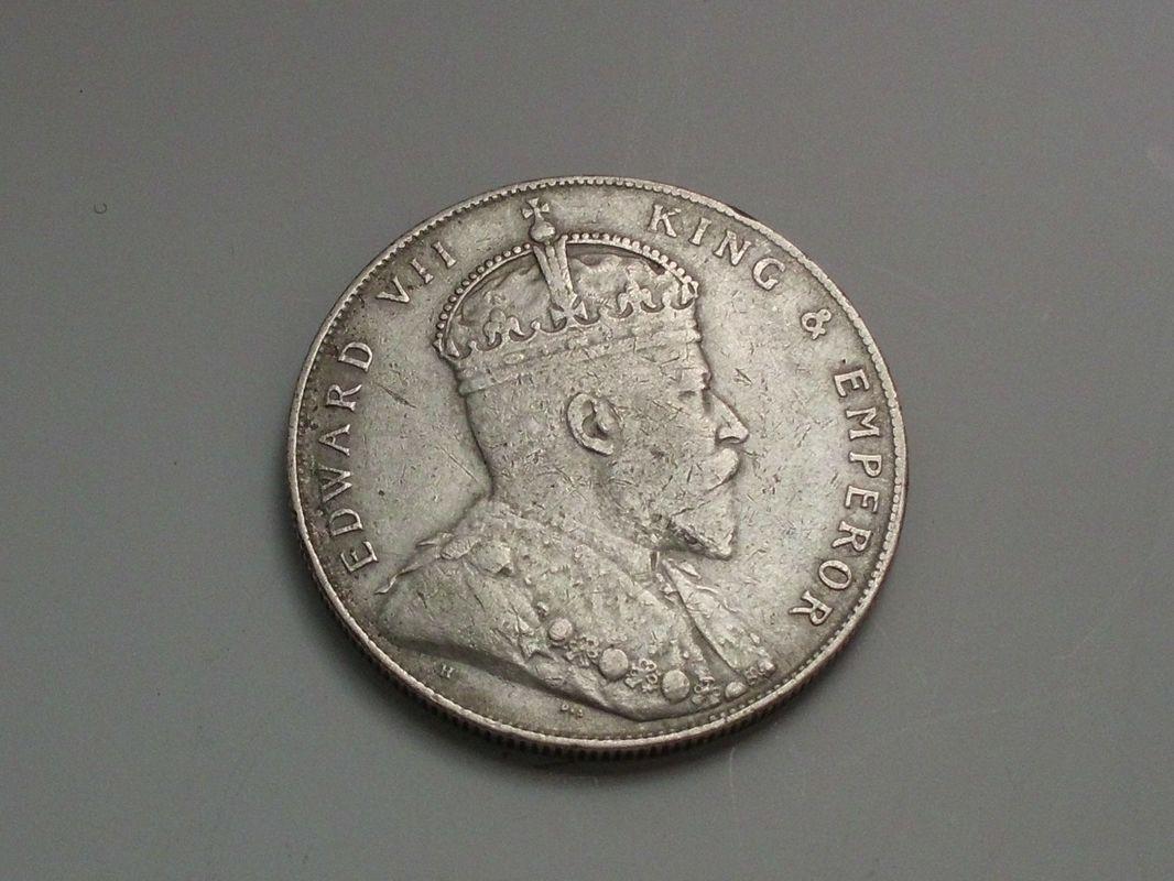 1 dolar eduardoVII 1907 CIMG1991