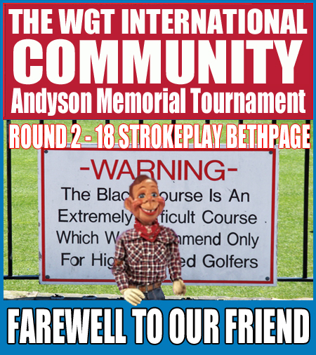 THE ANDYSON CAMPAIGN ( a colorful look at the 1st Memorial Tournament )THE FULL TOURNAMENT ART2016 ANDYSON_KICK_OFF2
