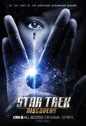 Star Trek (películas, series, libros, etc) - Página 3 DAD7_Yk_PUIAIx_S-x