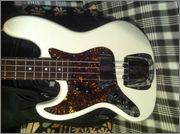 Autenticidade de Baixos Fender (desabafo) - Página 4 Foto_1