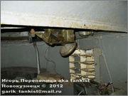 Советский средний бронеавтомобиль БА-10А, Panssarimuseo, Parola, Finland. 10_050