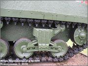 """Американский средний танк М4А2 """"Sherman"""",  Музей артиллерии, инженерных войск и войск связи, Санкт-Петербург. Sherman_M4_A2_026"""
