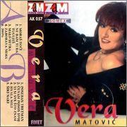 Vera Matovic - Diskografija - Page 2 R_3346084_1326724658