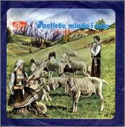 Vera Matovic - Diskografija R27923741301241239