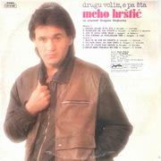 Mehmed Meho Hrstic - Diskografija Meho_Hrstic_1984_z