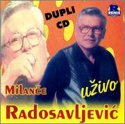 Milance Radosavljevic - Diskografija - Page 2 R_25885154