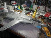 F-14A Tomcat Su-22 killer Hobbyboss 1/48 P2030024