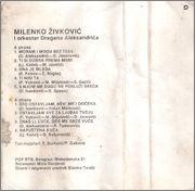 Milenko Zivkovic -Diskografija - Page 2 Milenkozivkovic_momo