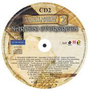 Najvece legende narodne muzike - Kolekcija R-3737146-1342350360-6290.jpeg