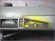 F-14A Tomcat Su-22 killer Hobbyboss 1/48 P2030019