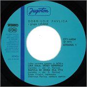 Dobrivoje Pavlica -Diskografija R_6755050_1425938655_5963_jpeg