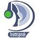 ESCLUSIVA - Imminente inserimento new interactive elements - Pagina 2 Teamspeak3_80