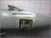 F-14A Tomcat Su-22 killer Hobbyboss 1/48 P2030020