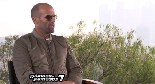 Vin Diesel - Página 5 Jason_Fast