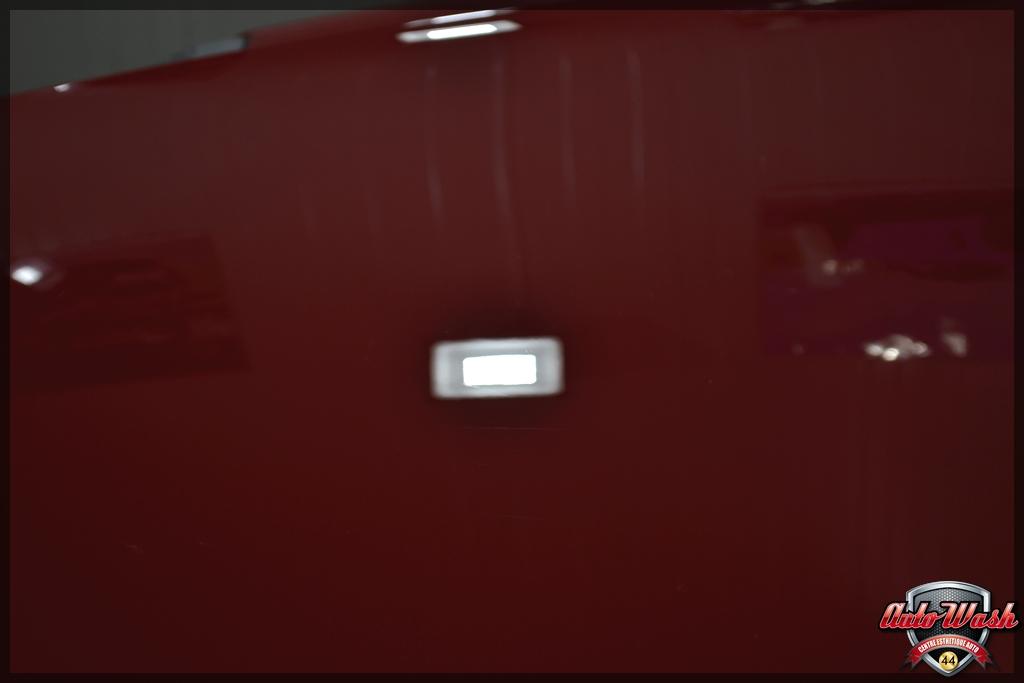 [AutoWash44] Mes rénovations extérieure / 991 Carrera S - Page 6 1_20
