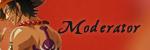 Διαγωνισμός περιγραφών και εικόνων forum Mod