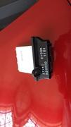 Problema no ventilador DSCF1539