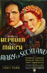 Filmes da Dinastia Tudor para Download Mary_of_Scotland_841279826_large