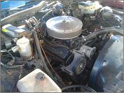 My 1990 383 Caprice Classic IMG_20131125_112302