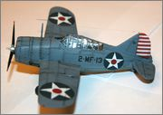 F2-a3 (Special hobby) 1/72 IMG_0228