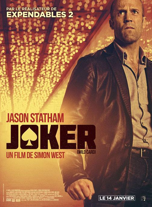 Jason Statham - Página 4 Wild_card_poster_frances