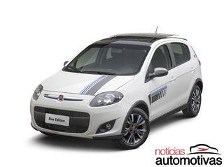 Fiat in Brasile - Pagina 2 Fiat_palio_blue_edition_1