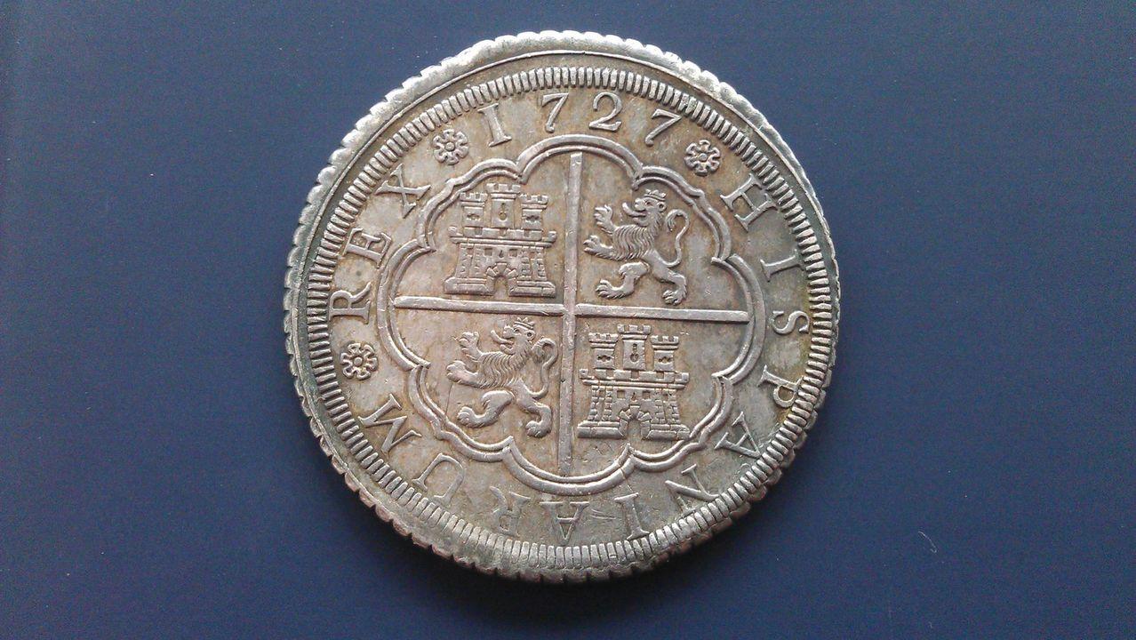 8 reales FELIPE V 1727 Segovia IMAG2176