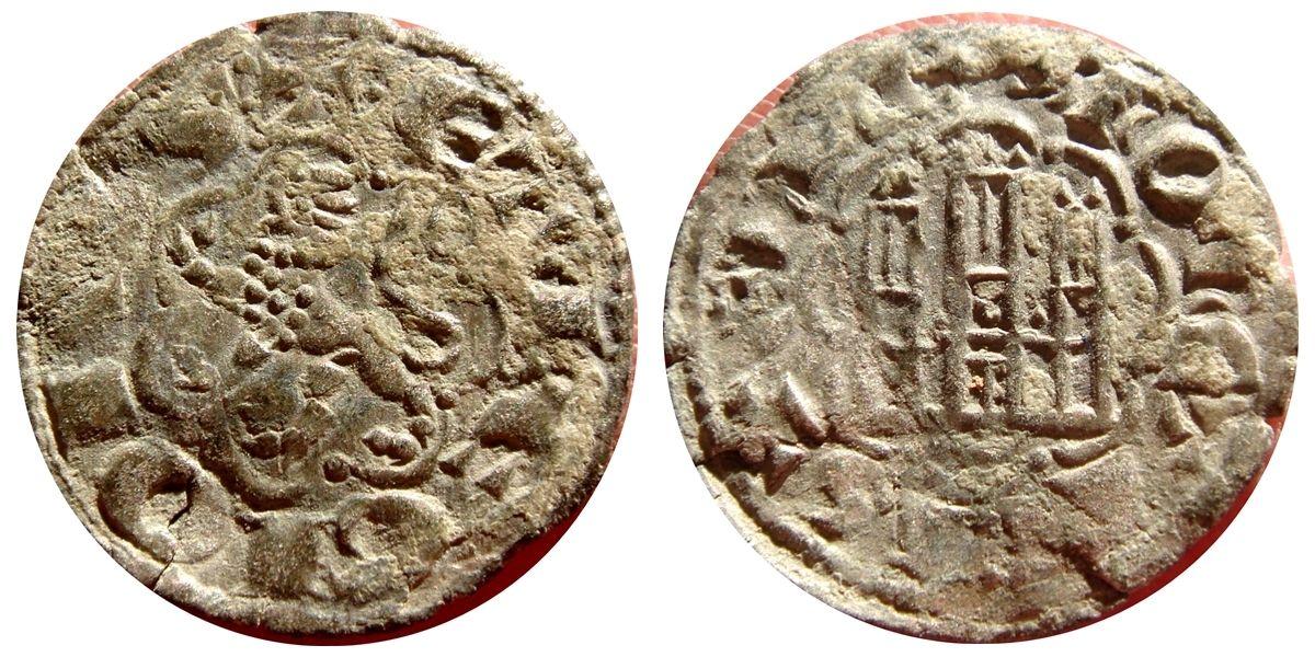 Alfonso X. La 2ª guerra de Granada Dinero_2_guerra_granada