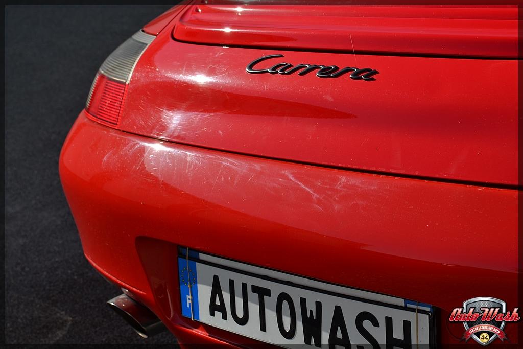[AutoWash44] Mes rénovations extérieure / 991 Carrera S - Page 6 1_8