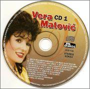 Vera Matovic - Diskografija - Page 2 R_3697884512304