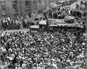 Валентайн IV Mk.III Valentine_tank_Stalin