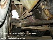 Советский средний бронеавтомобиль БА-10А, Panssarimuseo, Parola, Finland. 10_071