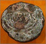 Monedas extraordinarias - Página 2 Reverso_semis_turiaso