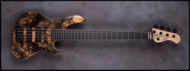 Mostre o mais belo Jazz Bass que você já viu - Página 7 5072_full_lg