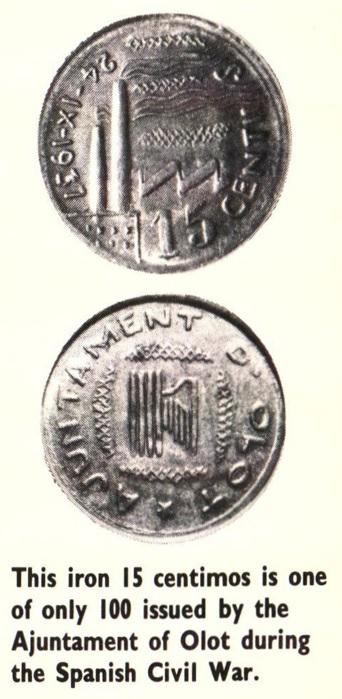 15 céntimos 1937. Olot 15_c_ntimos_de_Olot