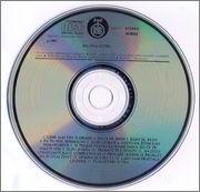 Biljana Jevtic  - Diskografija  1991_z_cd