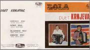 Miodrag Todorovic Krnjevac -Diskografija - Page 2 Krnjevacduet1973_prednjasmfkopie