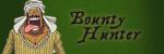 Διαγωνισμός περιγραφών και εικόνων forum Bh_blank