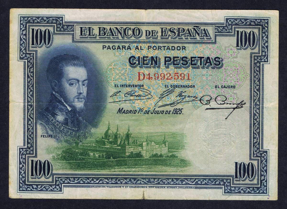 Opinión sobre estos sellos secos - sellos falsos pesetas Seco_falso